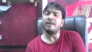 tere dar par sanam chale aaye phir teri kahani yaad aayi sumit mittal 09215660336 hisar haryana