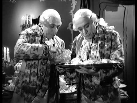 1962 Hana Hegerová, Miroslav Horníček a Miloš Kopecký - Zhasněte lampiony