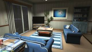 Grand Theft Auto V: Giant Bomb Quick Look