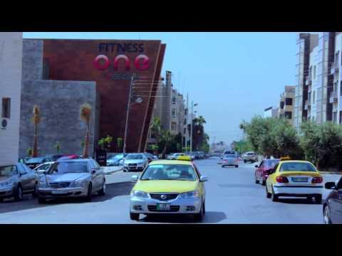 Il Pizzaiolo .Amman