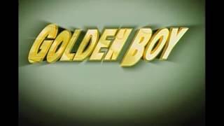 Golden Boy 2 эпизод - Русская озвучка. Золотой парень