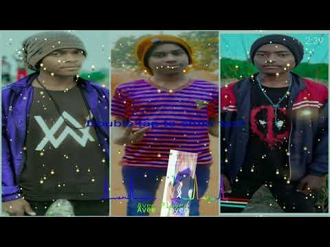 ENGAN_APUN_NEW_SANTHALI_DJ_SONG_2020_DJ_SURENDRA_SUBHAS_MANOJ