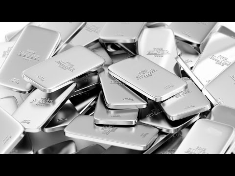 Gold & Silver Price Update - January 13, 2015 + Australian Gold/Silver (AUD)