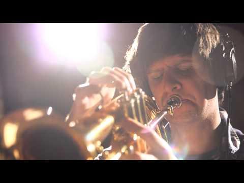 Bill Laurance - Gold Coast (Flint)