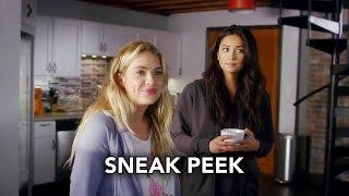 """Pretty Little Liars 7x13 Sneak Peek #3 """"Hold Your Piece"""" (HD) Season 7 Episode 13 Sneak Peek #3"""