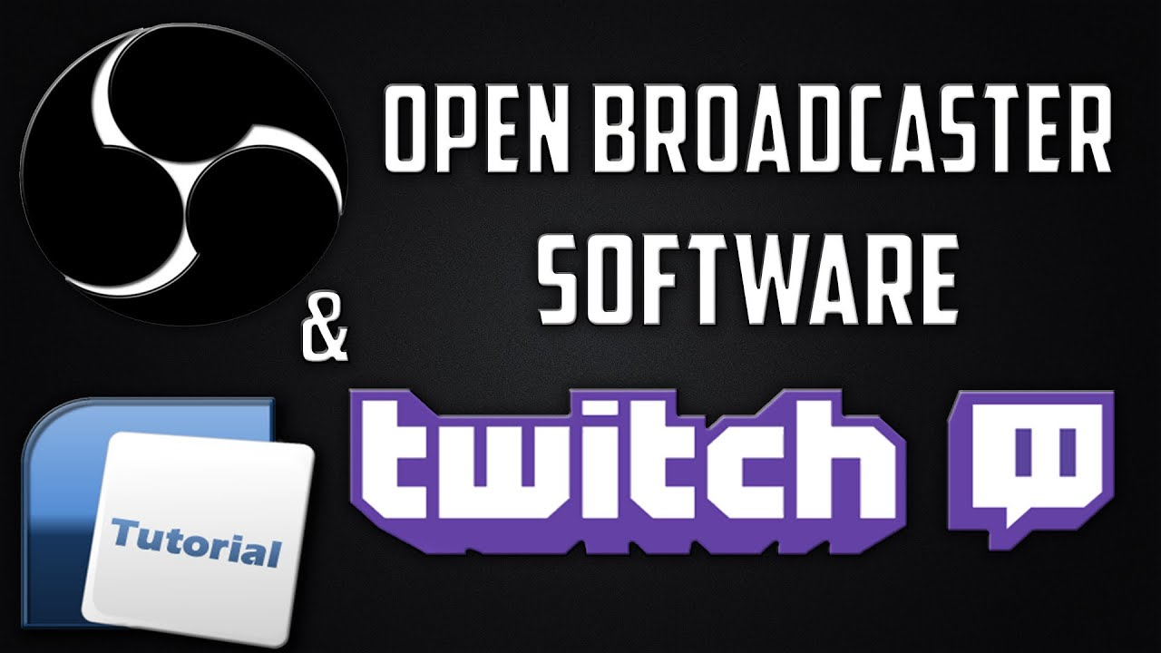 how to add music to twitch stream obs