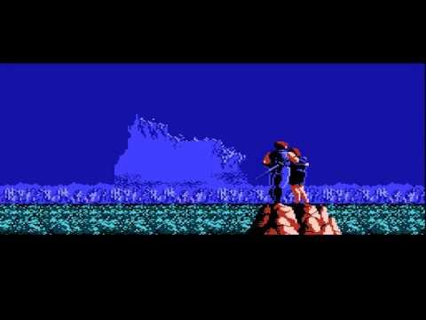 The Game Genie Player Ninja Gaiden Nes Kiss And Screw