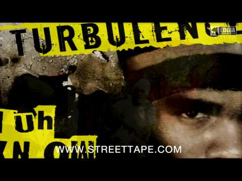(Full clip) - Turbulence - Nuh know me - Edgia Production 2009 - Zipo riddim