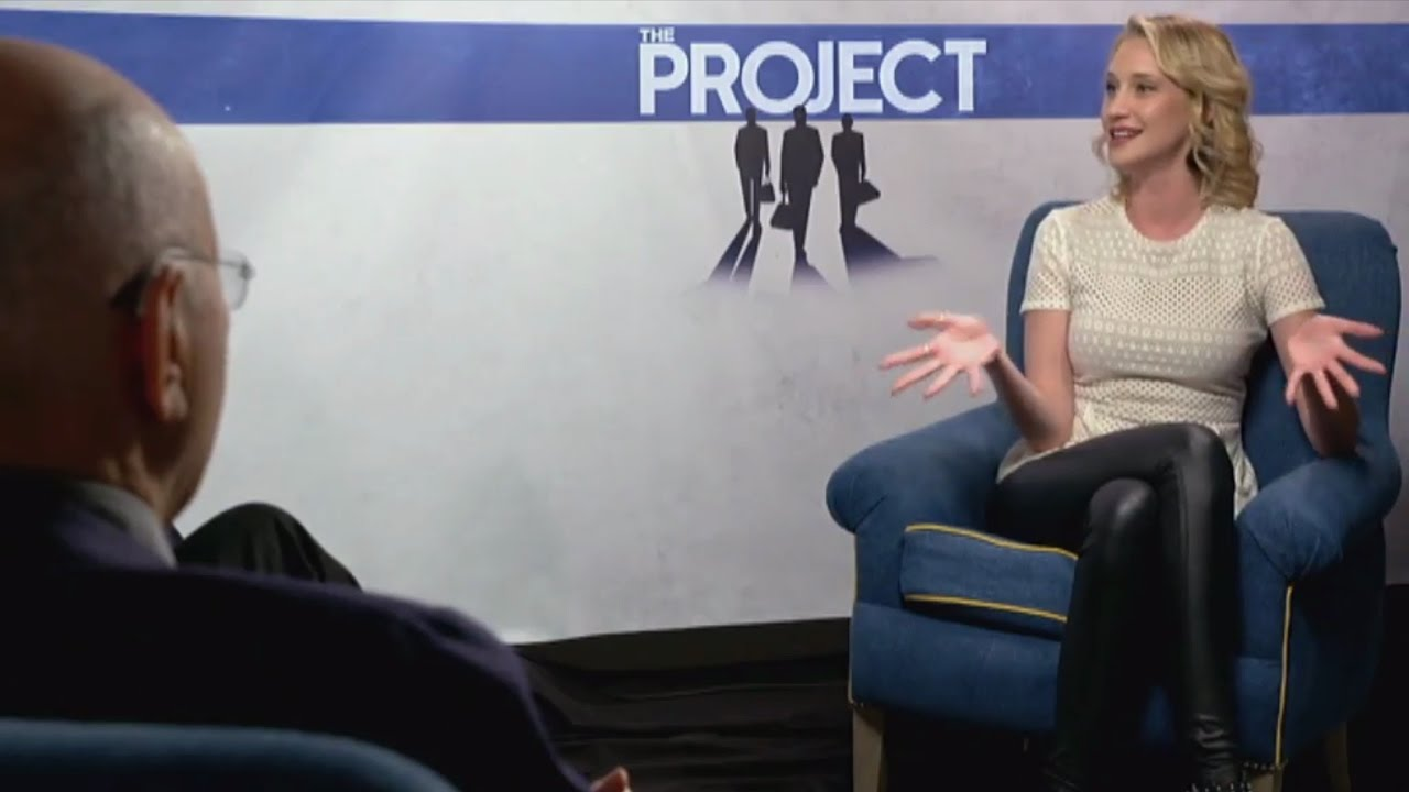maude garrett tp going in style interview maude garrett tp going in style interview