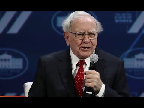 #warren-buffett's-strategy-of-staying-the-course-is-key-to-surviving-market-volatility