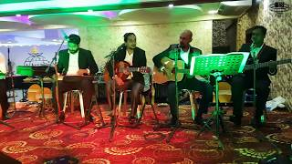 Kande Lande Miraa Unplugged Live Band in Sri lanka.mp3