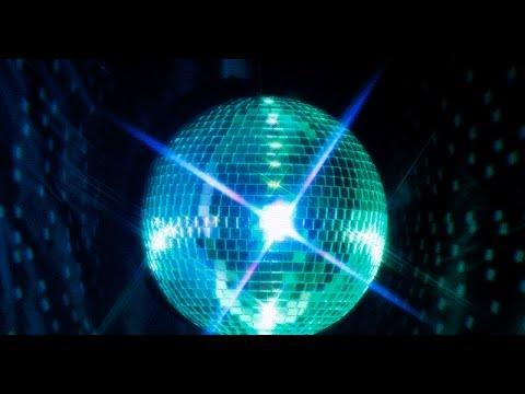 Greek Disco Back 2 the Future mix. ΠΑΛΙΕΣ ΕΛΛΗΝΙΚΕΣ ΕΠΙΤΥΧΙΕΣ POP-DANCE