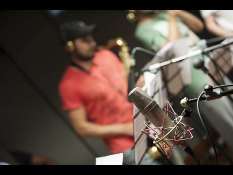 Online Recording Studio And Music Production - Supreme Tracks