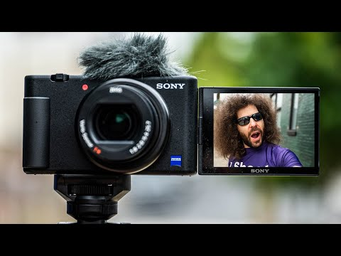 sony-zv-1-review-|-it-fails-at-the-one-thing-it's-trying-to-be!!!