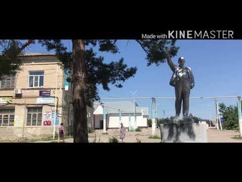 Фильм о Татищево