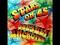 Stars On 45 Звезды дискотек 1981 Vinyl Record mp3