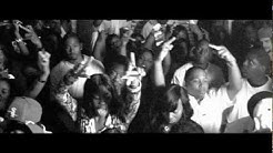 A Bay Bay - Trunk Fulla White EPK with Dorrough Music , Yo Gotti, and Jim Jones