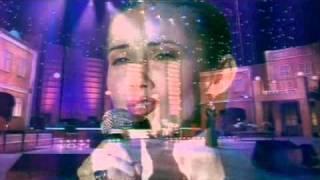 Ирина Линдт - Не нам судить (Митяевские песни)