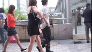 Download Video 街拍美女 MP3 3GP MP4