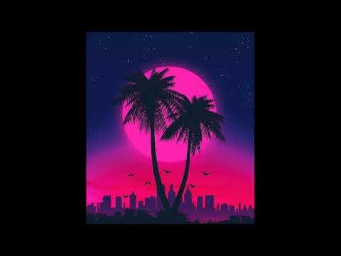 "[free]-pista-de-trap-uso-libre---""bless""-rap/trap-beat-instrumental-2019"