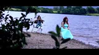 A Touchy Love Song | Neel Akash Official Video HD (নীল আকাশ)