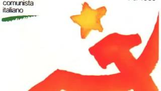 La storia del partito comunista italiano attraverso le sue tessere.documenti, immagini, video su http://www.sitocomunista.it/