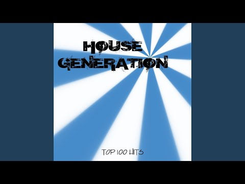 Top Tracks - DJ Flavio Zambetti