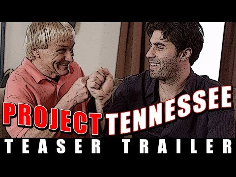 Project Tennessee    Bad Weather Films