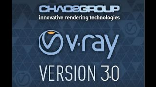 How to Configure Vray Advance in 3ds Max Hindi Tutorial