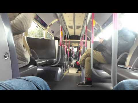 First Hyperlink 19007 on the 72