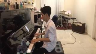 [Livestream] Giọt Nắng Bên Thềm - Vũ Cát Tường