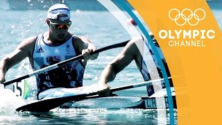 Why Canoeing and Kayaking are the Best Sports | Your Sport