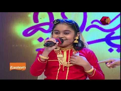 Kutty patturumal | 3rd February 2017 | Full Episode