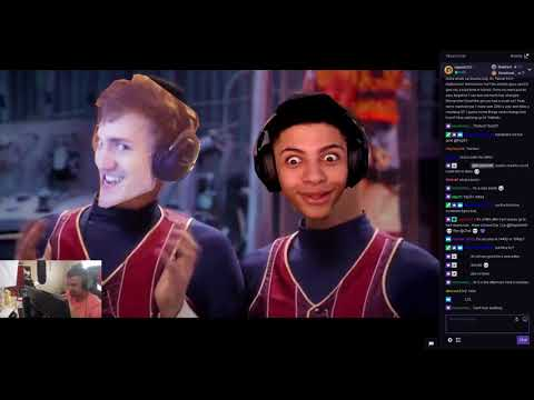 bogdanakh reacts to how the 1 solo player really plays fortnite - bogdanakh fortnite