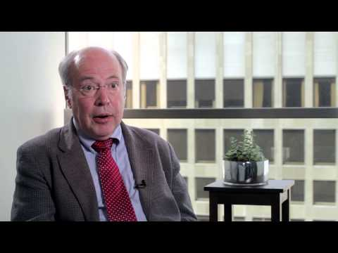 Craig MacDonald - California Sustainability Alliance