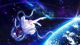 NightMix TroyBoi Afterhours Feat Diplo Nina Sky