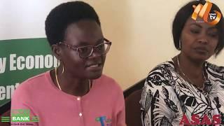 Waziri Mkuu Majaliwa kuwa mgeni rasmi Tamasha la Ngoma za Asili la Tulia