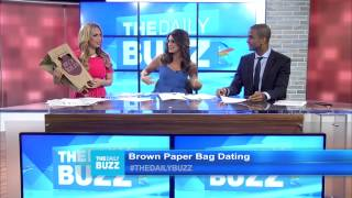 BROWN BAG DATING?