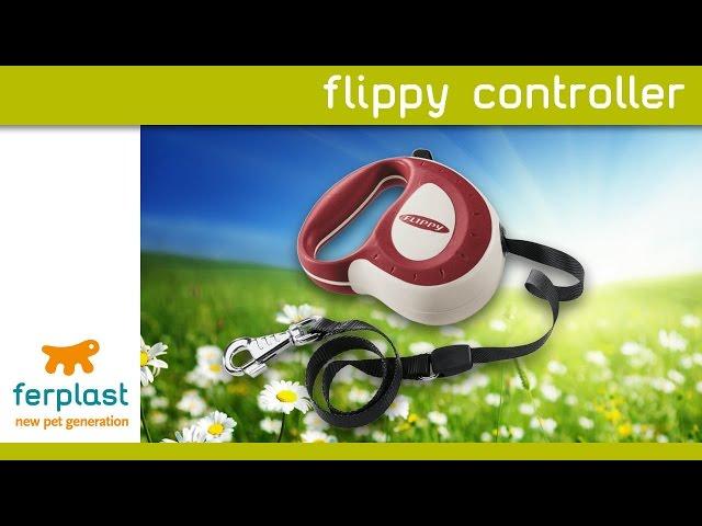 Ferplast - FLIPPY CONTROLLER