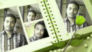 bangla song -balam 2011 new