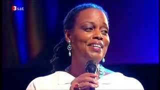Dianne Reeves : Embraceable You