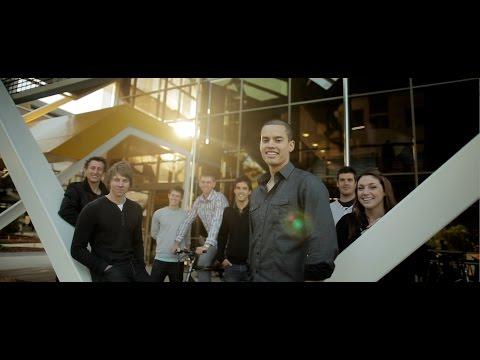 BHP Billiton Internships and Graduates