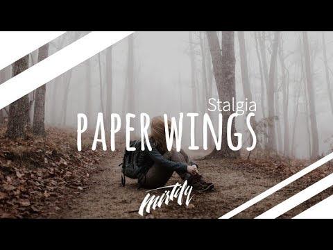 Stalgia - Paper Wings