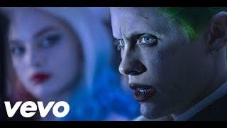 Baixar Coringa & Arlequina - Crazy In Love Tradução/Legendado PT-BR - Esquadrão Suicida