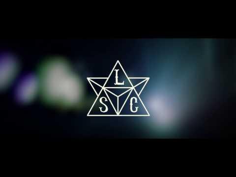 La Sonora Chimichanga - La Chimichanga lo canta (Video Oficial)