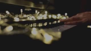 Cha và con gái (hợp âm cảm âm) (Nguyễn Văn Chung) - Thùy Chi - Ba vợ cưới vợ ba OST - Piano Cover