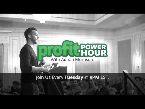 FREE Sales Page Conversion Template