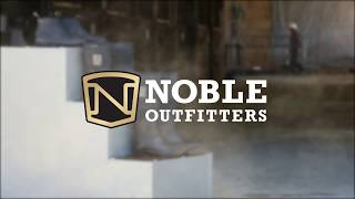 Noble Outfitters MUDS Boots