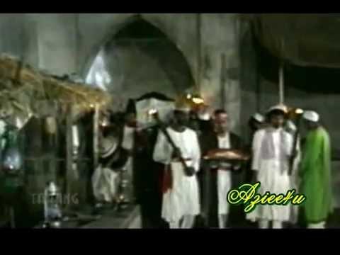 Layee Hayaat Aye Qaza Le Chali Chale{ Jagjit Singh, Bhupinder Singh } Ibrahim Zauq *Mirza Ghalib *