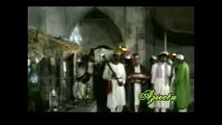 Layee Hayaat Aye Qaza Le Chali Chale  { Jagjit Singh, Bhupinder Singh } Ibrahim Zauq *Mirza Ghalib *
